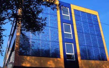ihr qualifizierter fachbetrieb f r die installation von solaranlagen solartechnik und. Black Bedroom Furniture Sets. Home Design Ideas